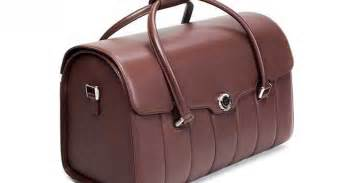 Bentley Leather And Luggage Alfred Dunhill Leather Luggage For Bentley Classic