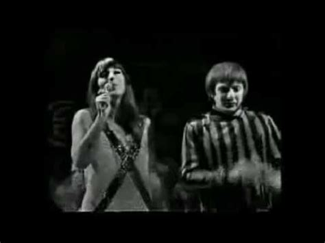 i got you babe sonny and cher top of the pops 1965 i got you babe sonny and cher top of the pops 1965