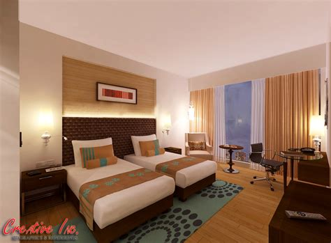 hotel room designs creative inc 3d hotel room designs