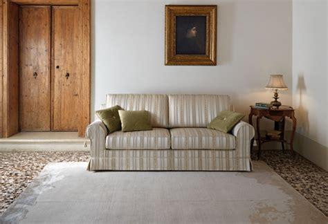 divani venezia divano classico venezia divani classici angolari sofa