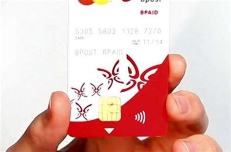 Prepaid Mastercard Gift Card - prepaid credit cards susceptible to hacking the bulletin