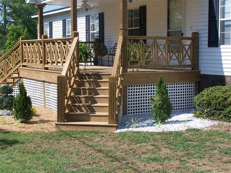 vaughn home improvement based in shelby nc