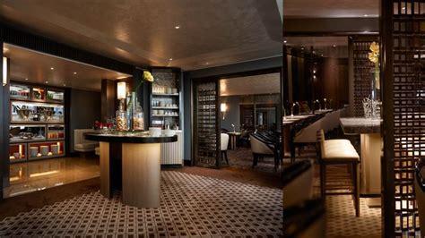 concept design job hongkong abconcept conrad hotel hong kong executive lounge