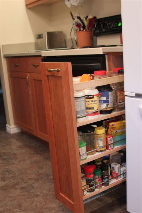 kitchen cabinet organizers diy diy pull out shelves kitchen cabinet storage solutions