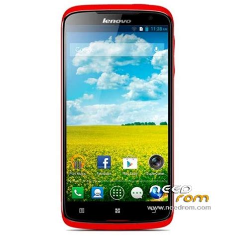 download themes lenovo s820 rom lenovo s820 official updated add the 07 20 2013