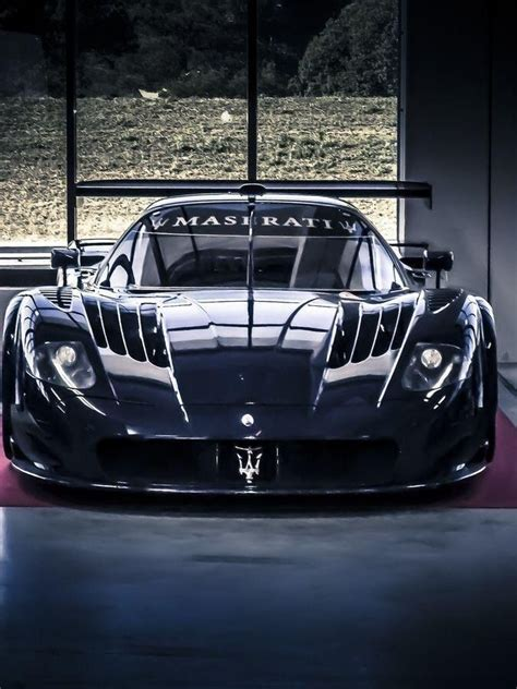 Koenigsegg Agera R Gas Mileage by 25 Best Ideas About Sports Cars On
