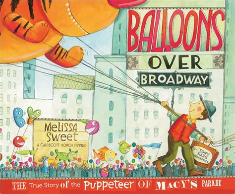 sweet a books a conversation with sweet author of balloons
