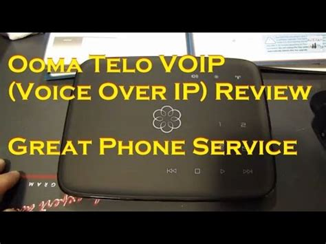 ooma bluetooth mobile phone pairing | how to save money