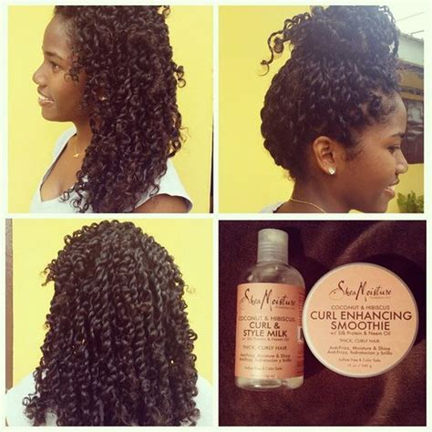 hairstyles for transitioning from a relaxer 25 best ideas about transitioning hairstyles on pinterest