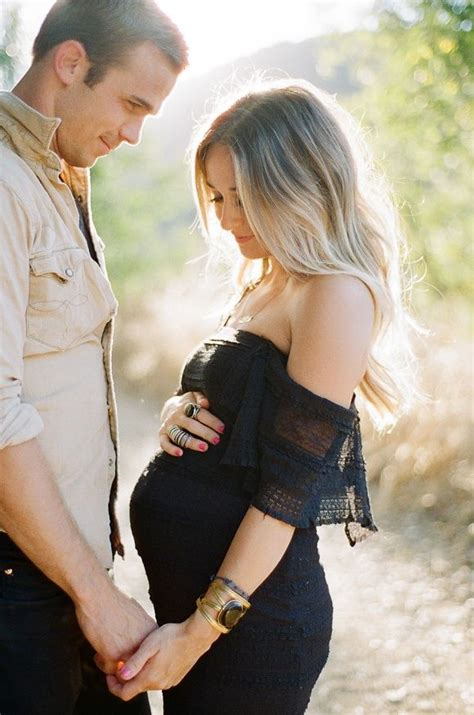 Sometimes You Could Bump Into A Gentleman by Best 25 Maternity Photos Ideas On