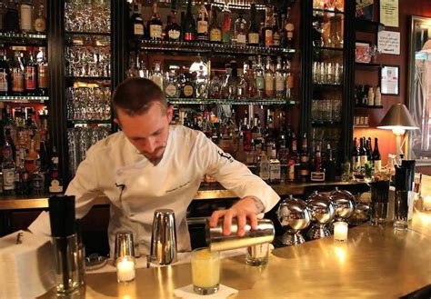 top bar names in the world drinks international names the world s 50 best bars
