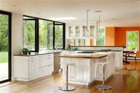 Kitchen Lighting Ideas Over Island by Kitchen Window Inspiration