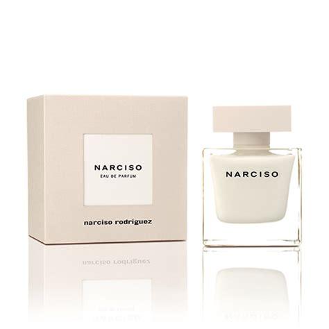 Parfum Narciso Rodriguez 纳茜素同名香水 90ml narciso rodriguez narciso eau de parfum 90ml