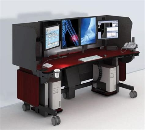 Electronics Workstation Desk by 17 Best Images About Standing Desk Table On A