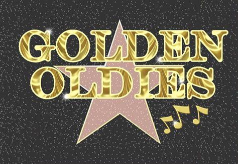 best oldies songs free 50s oldies mp3 downloads autos post