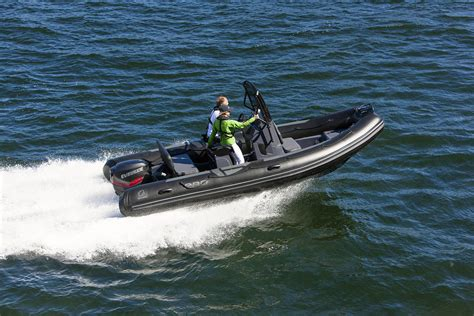 zodiac inflatable boat for sale au zodiac boats