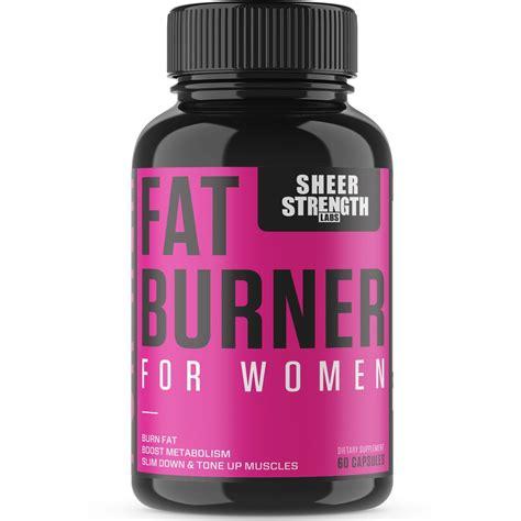 best fatburner best burners for burner reviews 2018