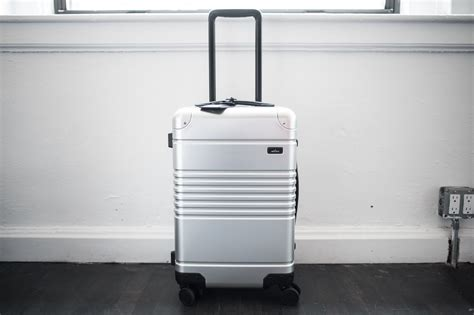 charging for carry on bags 100 charging for carry on bags why customers may