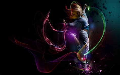 dance wallpaper pinterest dance music colored black wallpaper hd desktop mobile