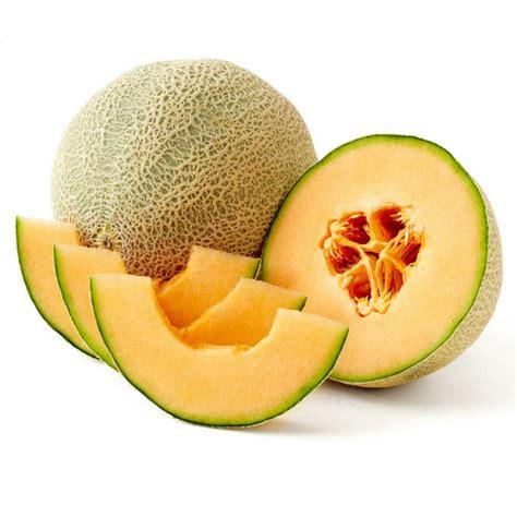 Melon Sweet sweet melon seeds seeds