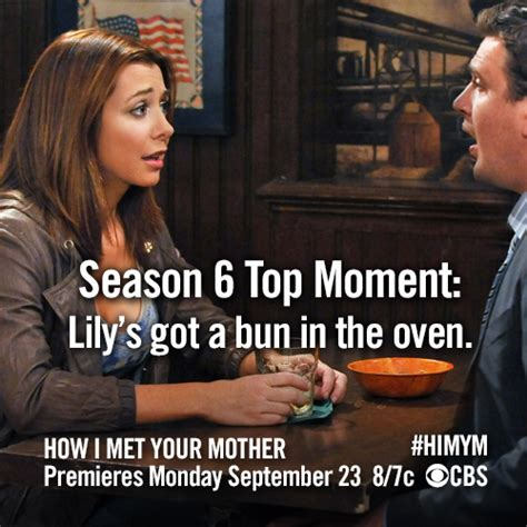 How I Met Your Mother Memes - how i met your mother memes