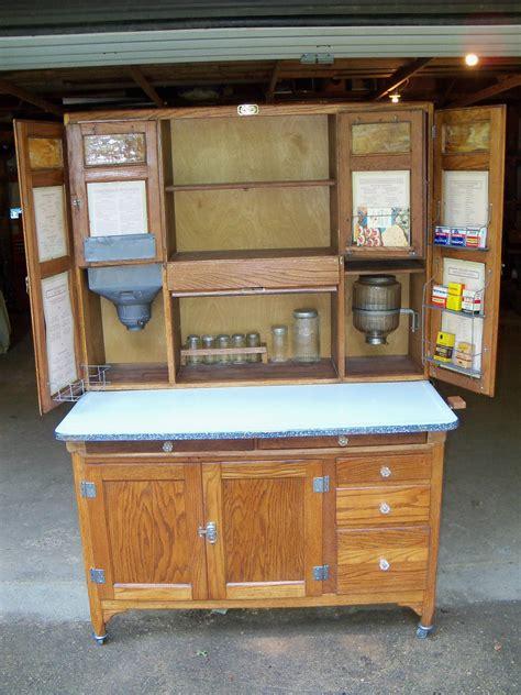 sellers hoosier cabinet hardware oak 48 quot sellers hoosier cabinet fully loaded with original