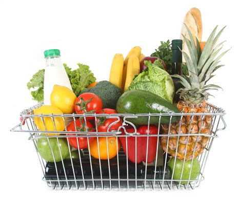 The Vegetarian Lunchbasket Helps To Keep Meals Healthy And by Add More Fruits And Vegetables To Your Daily Diet When It