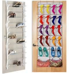 the door pantry organizer ikea 1000 images about narrow shoe rack on pinterest