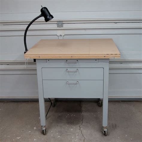 Attachable Drawer by Top 25 Ideas About Wood Shop On A 4 Router