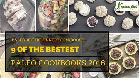 9 Reasons Your Diet May Fail by 27 Best Paleo Diet Recipes Cookbooks Images On