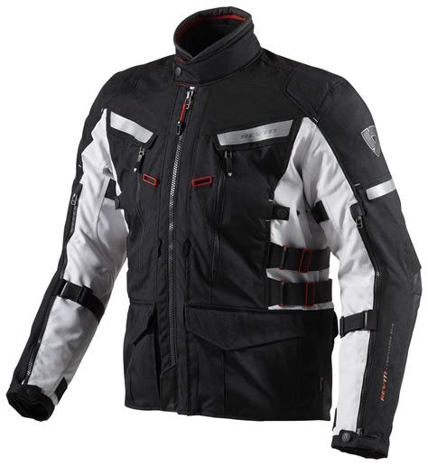 motorbike gear rev it sand 2 jacket revzilla