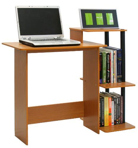 discount computer desks furniture sale bestsellers