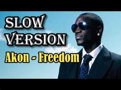 download mp3 akon album freedom gallery for gt akon album freedom