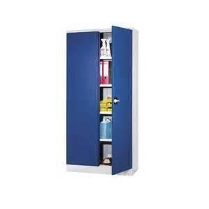 armoire universelle armoire universelle materiau acier x 92 0 cm x 194 0 cm