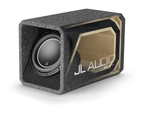 Subwoofer Enclosure Carpet by Jl Audio 187 Header 187 News 187 Jl Audio Introduces Insanely