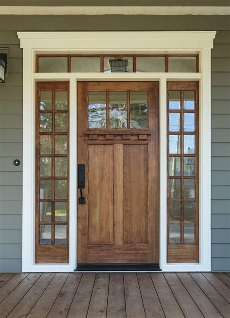 Peachtree Exterior Doors Peachtree Front Doors Finest Front Door Weather Stripping To Secure Your Home Design Ideas