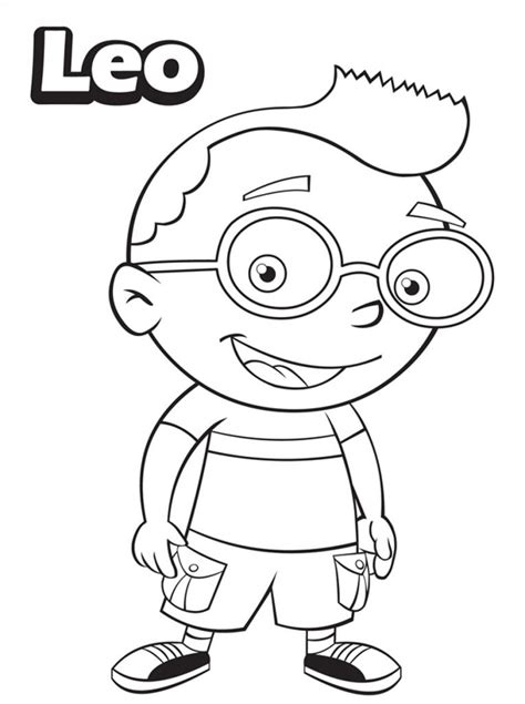 coloring for free printable einsteins coloring pages get ready