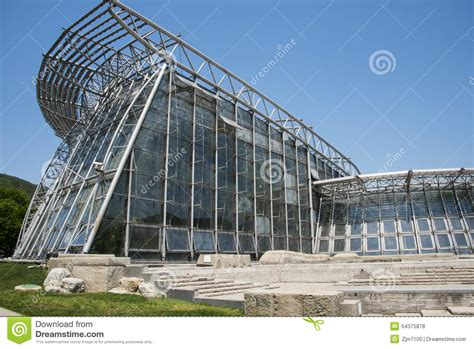 curtain wall structure curtain wall structure 28 images curtain wall