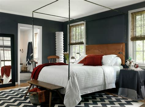 Color Schemes For Bedrooms by 22 Beautiful Bedroom Color Schemes Decoholic