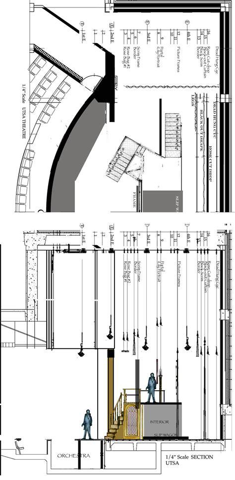 lyric theatre floor plan 100 lyric theatre floor plan auditorium seating layout u0026 dimensions guide theatre