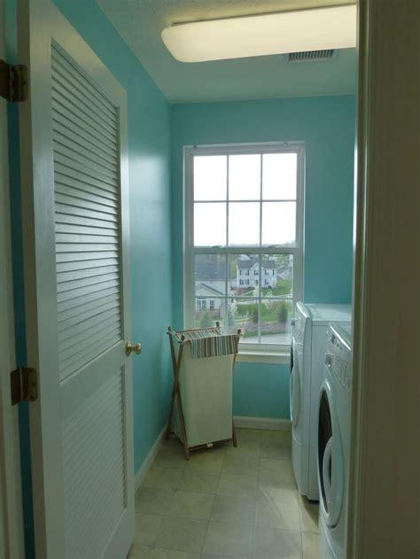 behr paint colors for laundry room 57 best images about paint on paint