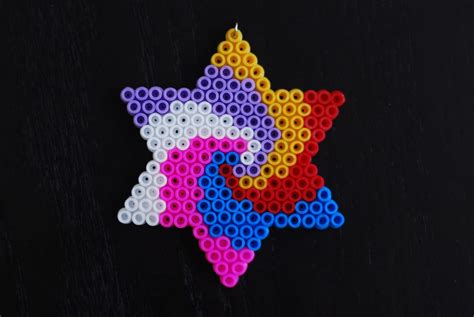 hama bead pictures designs hama 2