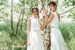 hochzeitskleid nachhaltig brautkleider und hochzeitskleider aus hannover elementar