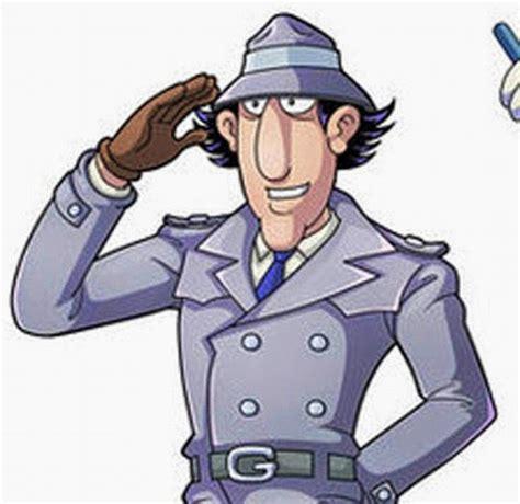 inspector gadget kumpulan gambar inspector gadget gambar lucu terbaru