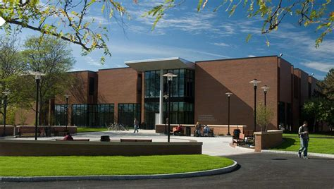 Rit Mba Courses by College Overview Saunders College Of Business Rit