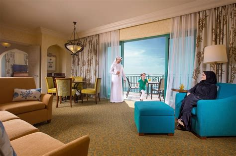 The Palm Room by Atlantis The Palm Reviews Photos Rates Ebookers