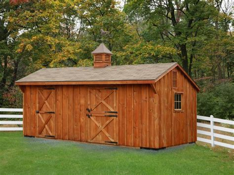 Barn Cupola Size Barns Rebuild Lives With Your Storage Shed Purchase