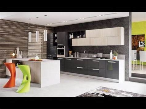 best modern kitchen designs best modern kitchen design ideas 2017 kitcheniac