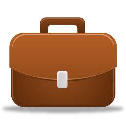 bag briefcase business career suitcase