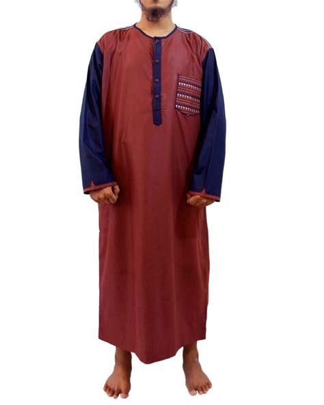 Samase Jubah Hoodie 9064 Abu Baju Muslim Pria Terbaru 9 best baju muslim pria images on muslim